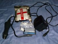Blackberry Curve 9300 Accessories=