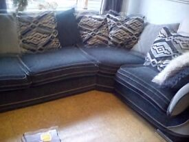 Corna sofa