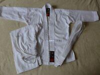 Karate Kimono 110cm