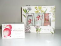 Crabtree & Evelyn Products