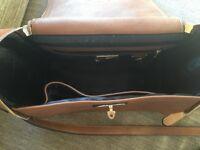 Dune handbag, new and never used