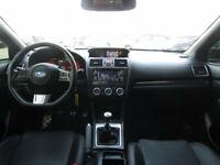 Miniature 10 Voiture American used Subaru WRX 2015