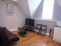 Brand New Short Let Apartments Close to City Center and Cardiff Bay, £450-500 Per Week