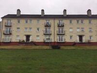 Coming Soon - 1 bed flat first floor Morar Drive Paisley - NO DEPOSIT!!