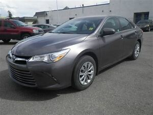 2017 Toyota Camry LE | Bluetooth | Back UP Camera