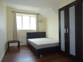 2 BEDROOM NEW BUILD WOOLWICH £1250 PCM