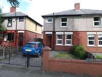 3 bedroom house in Wigan Rd, Leigh, WN7 (3 bed)