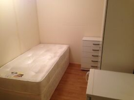 Single room to available to rent ASAP in Camberwell