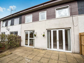 Excellent 3 bedroom house for rent from July 2017