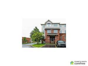$234,900 - Condominium for sale in Gloucester