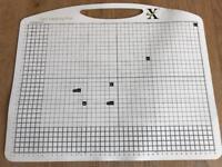 A3 Self Healing Craft Mat Paper Cutting