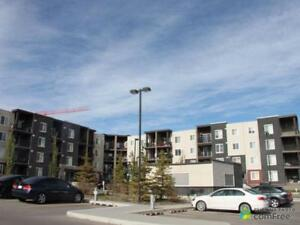 $208,900 - Condominium for sale in Calgary - Northwest