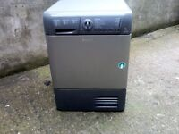 Hotpoint condenser tumble dryer , refurbished with warranty