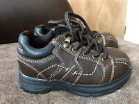 'Arizona Jean Company' Shoes