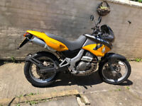 Cagiva Canyon 500 SWAP for Breiting,Omega, Pioneer SZ.........
