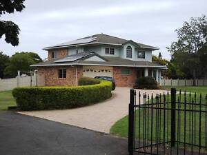 Large room for rent Burpengary Caboolture Area Preview