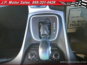 2013 Ford Escape SE, Automatic, Heated Seats, FWD Oakville / Halton Region Toronto (GTA) image 15