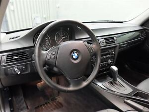 2011 BMW 328I XDRIVE TOIT CUIR West Island Greater Montréal image 18