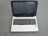 HP 250 G4 Windows 10 Laptop with Office