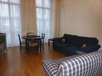 Superb, attractive 1 bedroom flat on Stanley Gardens, Notting Hill *NO FEES*