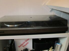 Fidelity Music Centre System 5-50D