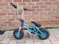 Rocker bike £80