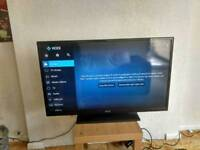 Celcus 42 inch LCD TV £100