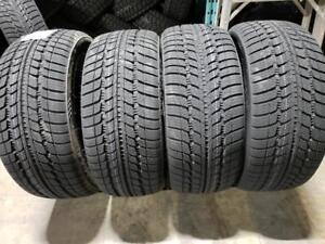 Winter tires WANLI  NEW  205/50r17