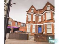 Spacious 5 Bedroom Property located on Ormeau Road - Electric, Heating and Wifi all included in rent