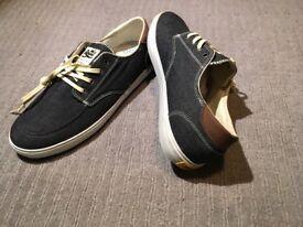 Lakai x Royal Truck x Shoes size 9