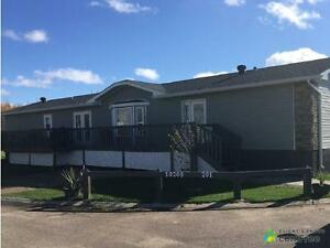 $260,000 - Manufactured home for sale in Lac La Biche