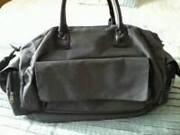 Holdall / Travel bag