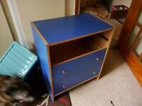 Free collection asap have all 3 drawers