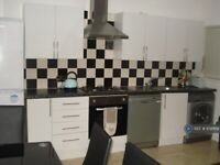 1 bedroom in Fallowfield, Manchester, M14 (#858868)