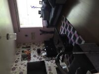 3bed house for exchange bcc decorated throughout