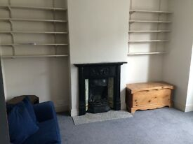 Large 2 bed Grd Floor Flat - Refurbished to high standard. Close to Balham station