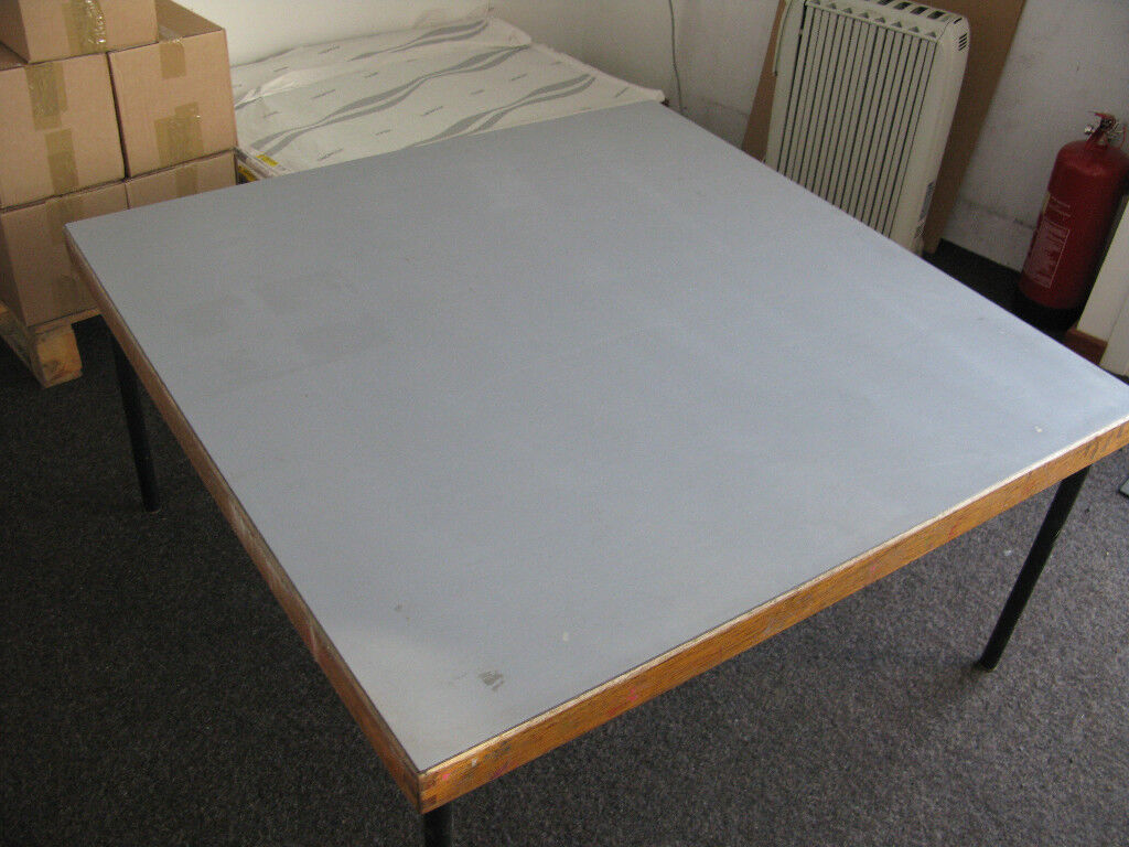 Table Small Table Low Table Square Table