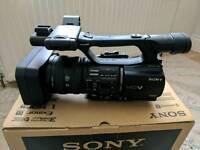 Sony HVRZ5E
