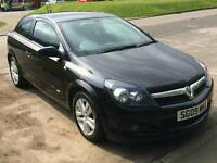 Vauxhall astra 1.4 i 16valve SXI sports hatch