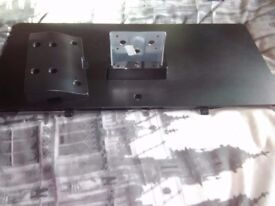 TOSHIBA STAND MODELS 40L1333B 40L1333DB 40L1353B 40L3453DB 40L1353DB 40D1333 AND MAYBE OTHERS