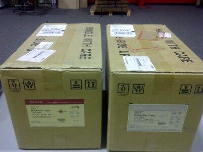 Ab Dickpresstek Plate Material 15 Inch X 200 Feet 7 Mil. New In Box 1 Roll