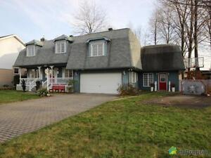 553 500$ - Bi-génération à vendre à Ste-Dorothée West Island Greater Montréal image 3