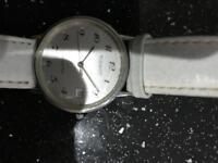 Tissot watch unisex
