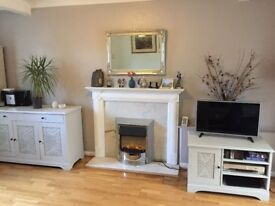 2 Bedroom House available for 3 week Christmas holiday let