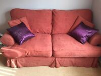 Sofabed - looking for a quick sale