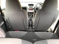 Peugeot 107 1.0 12V Urban 3DR