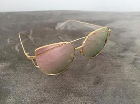 New Womens sunglasses