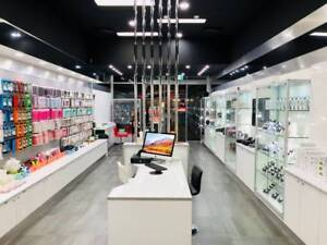 WE FIX PHONES AND TABLETS GOLD COAST NO.1 MOBILE PHONE SHOP