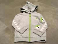 2-3years, Joules hoodie