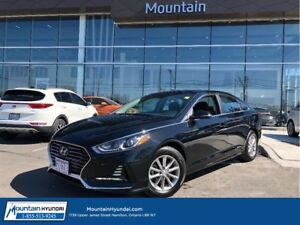 2018 Hyundai Sonata GL | BLUETOOTH | ANDROID AUTO & APPLE CARPLA